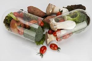 Cum iti dai seama ca ai lipsa de vitamine