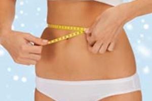 De ce te ingrasi iarna: cauze si solutii pentru kilogramele din sezonul rece